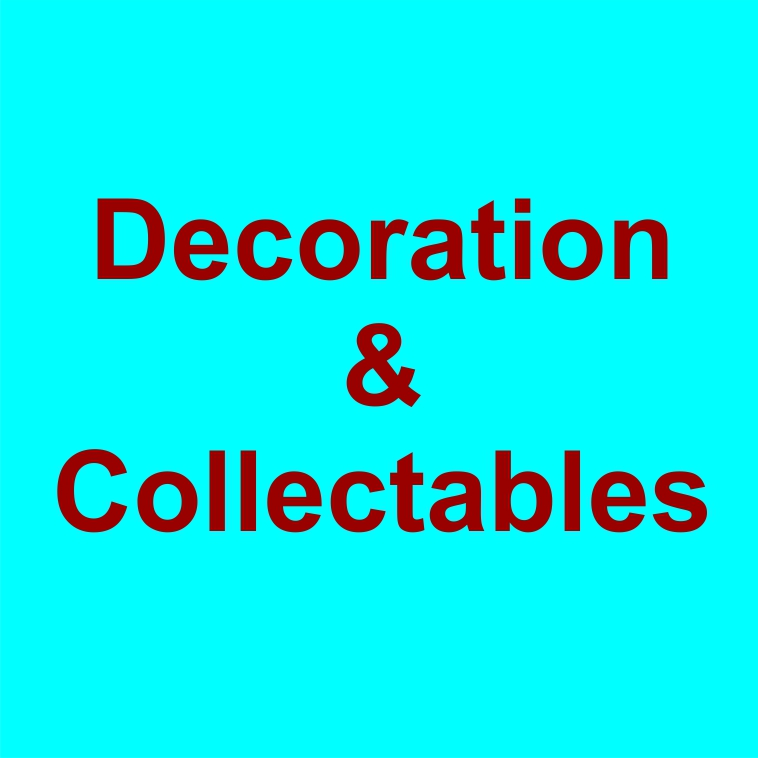 decoratie_en_collectables